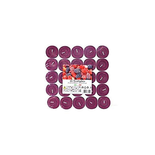 LANGRIA Armadio Specchiera Portagioie a Chiave Stand Bloccabile con Specchio Armadietto Organizer con Due Cassetti (Bianco)
