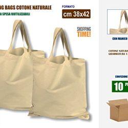 achilles® Easy-Carrier Carrello Bag