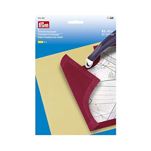 album da disegno maxi 33 x 48 220 g/m cartoncino bianco di alta qualità