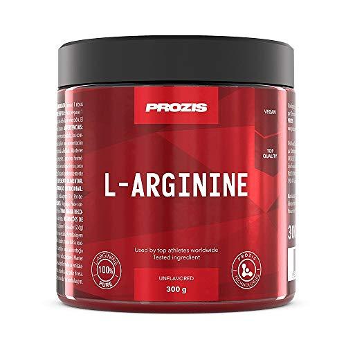 Runtime – Shaker per proteine, capacità: 700 ml, con setaccio, 100% ermetico, senza bisfenolo A, con scala di misurazione (Neon Yellow)