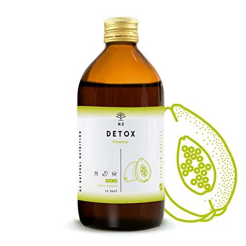 Esi Diurerbe Forte Ananas Integratore Alimentare – 24 Pocket Drink