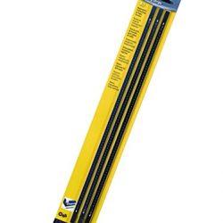 Fiskars Original Lama di ricambio per taglierino con guide di taglio circolari, Lama in acciaio affilato, Risultati di taglio ottimali, 1023905