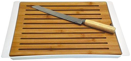 Aroma House Chelf Knife 2