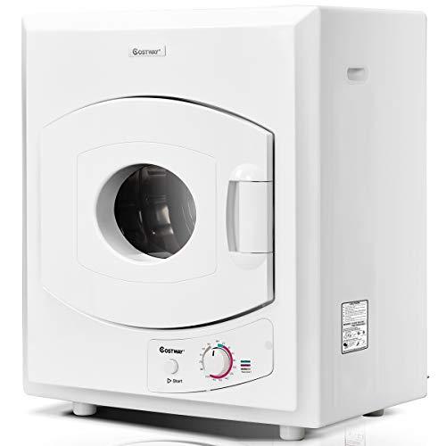 Hotpoint NT M11 72WK IT Libera installazione Caricamento frontale Bianco 7 kg A++