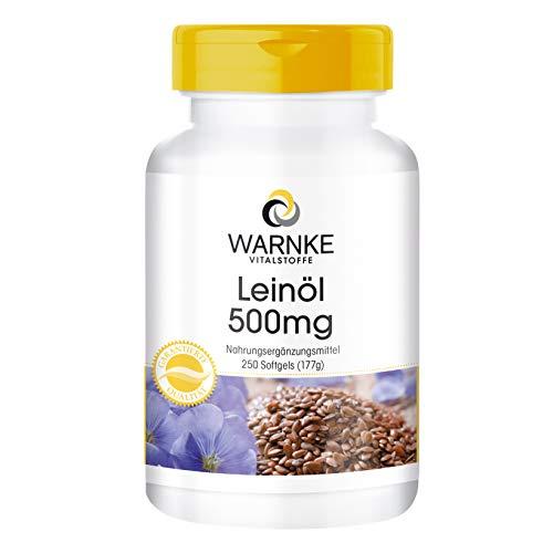 Zenzero | Terreno al 100% di zenzero | Dose giornaliera di 1000 mg (500 mg per capsula) | alto dosaggio | 120 capsule