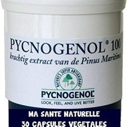 QUALNAT – Collagene con acido ialuronico e coenzima Q10, Vitamina C + Collagene Marino Q10-90 CAP