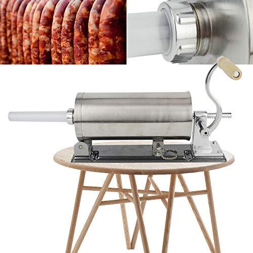 Simeo FC 465 – Hot dog maker, design retrò, alto 34 cm