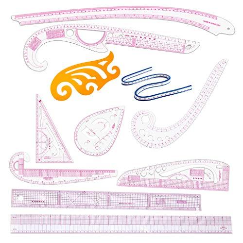 VOGEL 1795300060 – Regla aluminio con bisel Largo 600 mm – Sección 50 X 5 mm