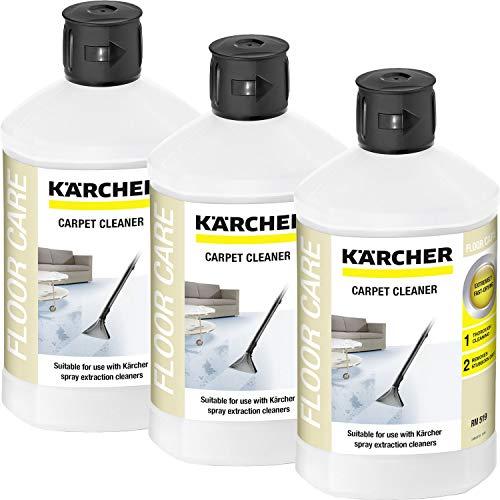 CLEANLY Pulizia del Materasso I 250ml I Spray Detergente e Deodorante per Materasso I Igienizzante e Smacchiatore per Materassi I Biologico, con Oli Essenziali di Eucalipto e di Lavanda