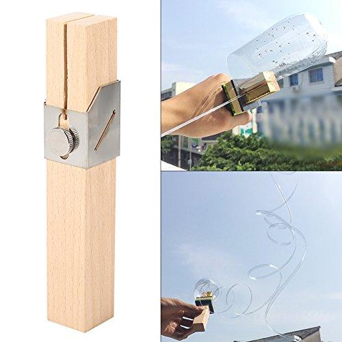 Linex 400082274Profi righello alluminio 100cm 1pezzi per disegno, fiere e taglio di alluminio effetto con due inserti antiscivolo in gomma antiscivolo taglio di bordo, Per Lavoro, Hobby e scuola