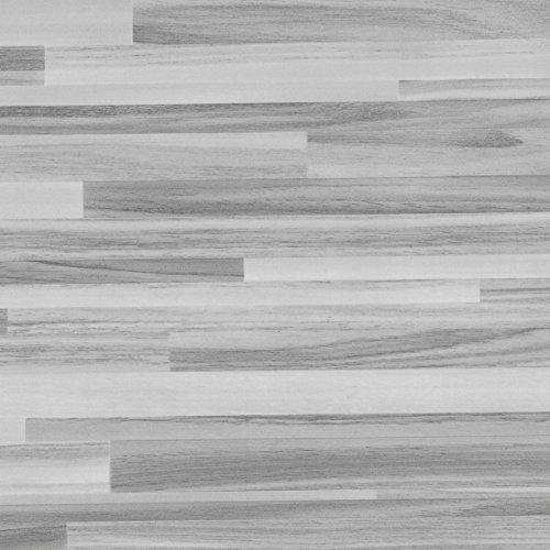 Repair Angel – Colla per Tessuti, Lavabile in Lavatrice, Trasparente, per Tessuti, Pelle, Jeans, Marise, Impermeabile, Antiscivolo, Set di Riparazione per Pelle, 200 ml