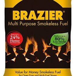 [Pack] rotoli di carbone per narghilè, narghilè, narghilè, narghilè e incensiere (200)