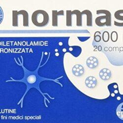 Zeaxantina 10mg – per 2 mesi – VEGAN – alto dosaggio – 60 capsule