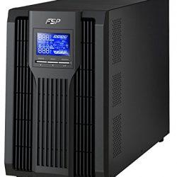 Zerodis- 500W Inverter Alimentazione DC da 12V a 220V / 110V Convertitore Inverter Solare con Prese e Porta USB per Case Auto Viaggio Picnic Campeggio (12v to 220v)