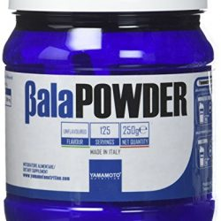 Beta ALANINA 100 compresse da 1500 mg con vitamine B1-B6-E. Contrasta la formazione di acido lattico. Migliora resistenza e tempi di recupero
