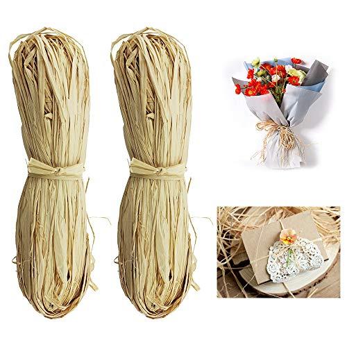 """SODIAL (R) 11 Set aghi 4.9 """"guanti di bambu' maglia 2,0 – 5,0 mm US 0-8"""
