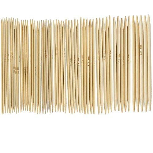 Ronets Filo-Rafia 600 1C 120Grs Bianco