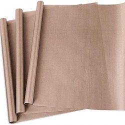 EPS commestibile wafer Paper Pack 25 fogli A4 bianco tinta unita