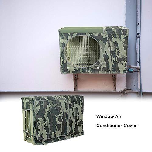 LOVIVER Ventilatore di Aspirazione in Linea per Metallo Ventilatore di Sfiato