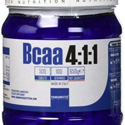 Prolabs Beta Alanina – Barattolo da 80 cpr