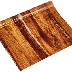 Adesivi in PVC per Piastrelle per Bagno e Cucina Stickers Design