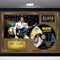 BOB DYLAN/LTD Edizione CD platinum disc/THE FREEWHEELIN'