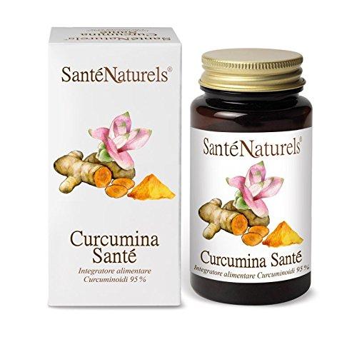 FS Berberina HCL [400 mg] tutto naturale | 90 capsule vegane con estratto di pepe nero per un migliore assorbimento | SUPPORTO IMMUNITARIO NATURALE | Senza glutine e latticini 2