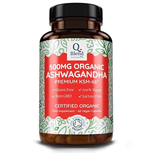RHODIOLA ROSEA Vegavero® | 120 capsule | 1000 mg | 3% Rosavine e 1% Salidroside | Novità RHODIOLIFE® dalla SIBERIA | Vegan
