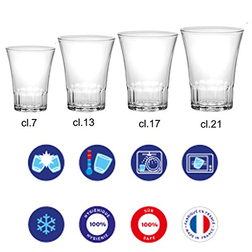 GB Eye, Supernatural, Mix, 20 ml Bicchierinos