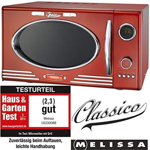 MEDION MD 15501 Piano di lavoro Microonde combinato 25 L 900 W Nero, Acciaio inossidabile