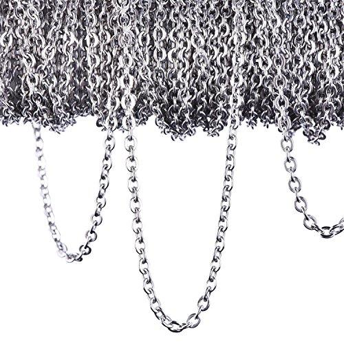 BAKCCI – Ciondolo a forma di acchiappasogni, in argento 925, tema: spirituale/estivo, adatto per braccialetti Pandora originali
