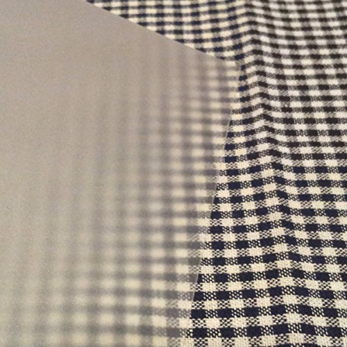 Pebeo – Pannelli per pittura in lino naturale, 10 x 10 cm, confezione da 3