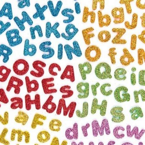 ThxMadam Scrapbooking Foto Album Memoria Libro degli Ospiti di Nozze per Festa della Mamma San Valentino Giorno Anniversario Compleanno Natale Regalo,Album-Cuore