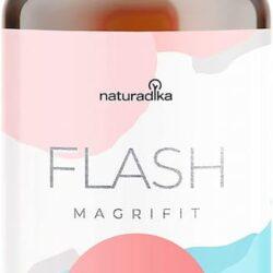 MAGRIFIT DIMAFORTE FLASH