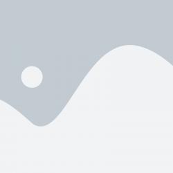 Ultranatura Amaca con Barra della Serie Bali per 2 Persone Inclusi 2 Cuscini (70 x 40 cm), ca. 220 x 160 cm, carico utile Fino a 150 kg, Arcobaleno, 220x160x5 cm