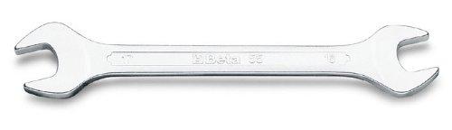 Beta 55 Chiavi A FORCHETTA Doppie 30X32, 30×32 mm