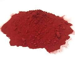 Barbabietola rossa in polvere busta 1kg