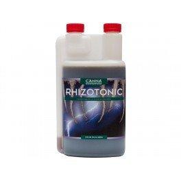 Canna – Rhizotonic