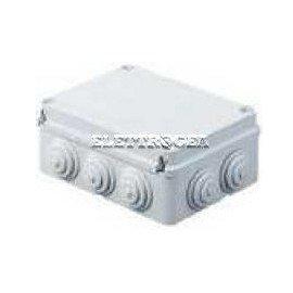 Gewiss GW44005 cassetta di derivazione elettrica