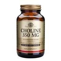 Thorne Research, Fosfatidil Colina, 60 Fish Gelatina Capsule Gel