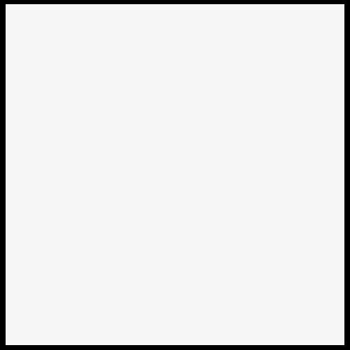 Dyckhoff Scendibagno, Grigio, 70 x 120 cm
