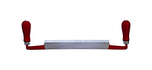 Aquila Trenino coltello, 225mm, 11830225 2