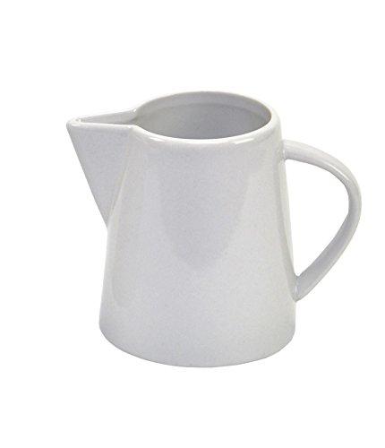 Van Well – Servizio da caffè, 2 pezzi, lattiera e zuccheriera Atrium, da 23 cl 3