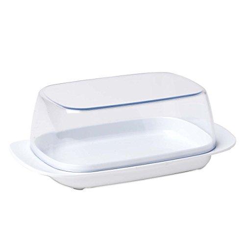 MEPAL Butter Dish 2