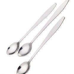cucchiaini da gelato
