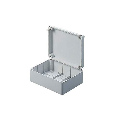 Gewiss GW44206 Plastica cassetta di derivazione elettrica