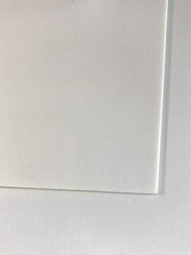 Meister – Cassetta per attrezzi da pittura, in legno 3