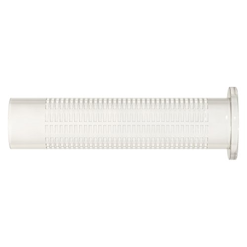 TOX Manicotto filtrante Liquix Sleeve 12x50mm, 20 pz, 08460068