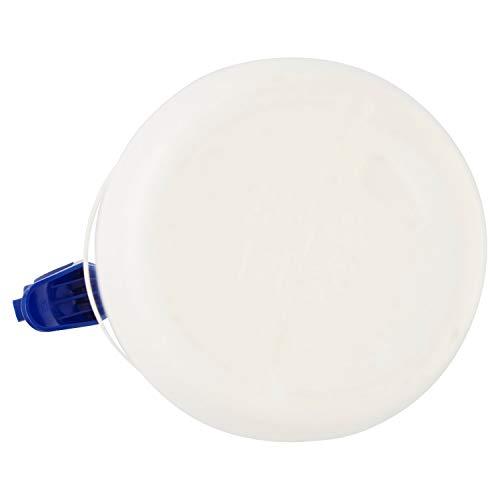 Limey – Utensile disincrostante per rubinetti per la rimozione del calcare, Blu