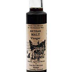 Artisan Malt Vinegar – 3x250ml